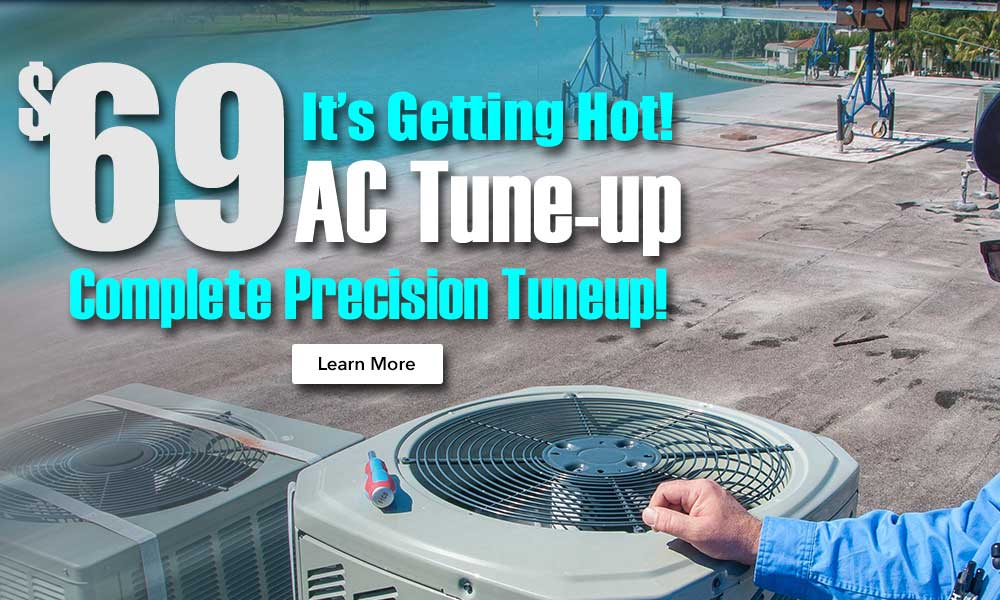 ac-tune-up-special