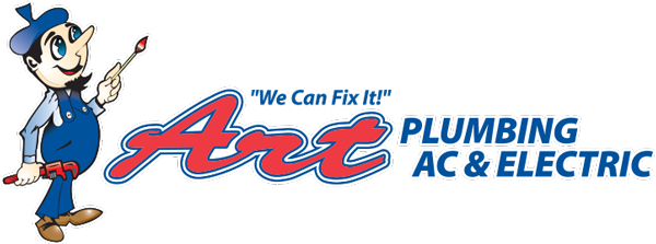 Lazer Electric Plumbing: Des Moines Plumber Electrical Contractor