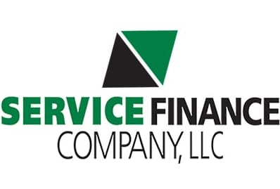 Service Finance Company, LLC