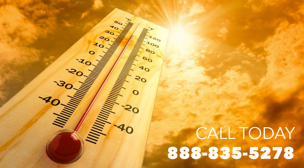 coral-springs-air-conditioning