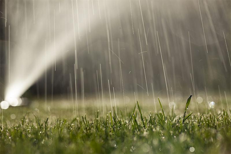 Lawn-sprinkler-repair