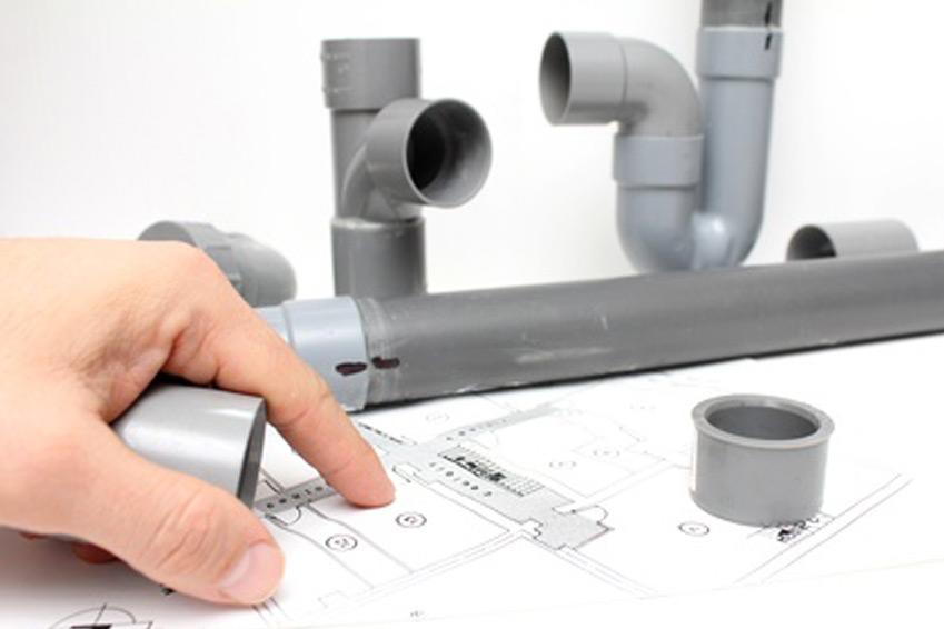 plumbing-a-bathroom