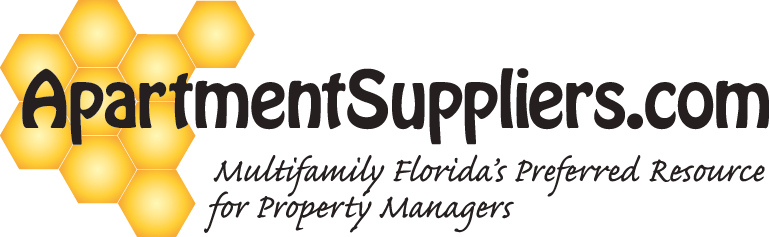apartmentsuppliers_logo2
