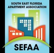 SEFAA-Logo
