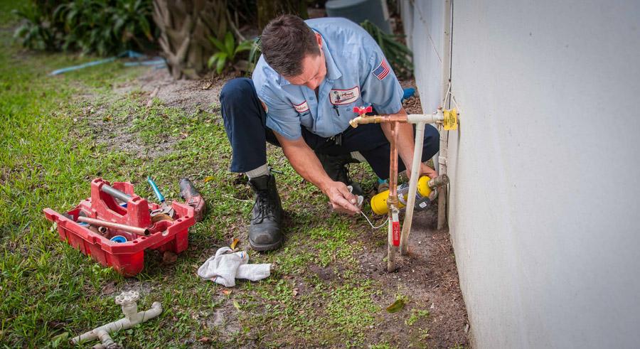 Plumbing-Leaks-&-Repairs