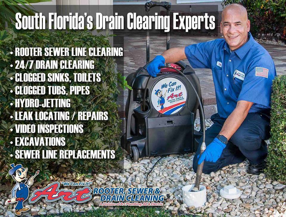 drain-clearing-special
