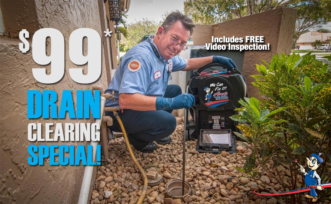 drain-cleaning-special