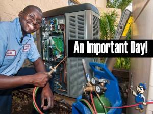 ART Plumbing AC & Electric
