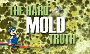 The Hard Mold Truth