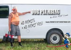 art plumbing ac and electric