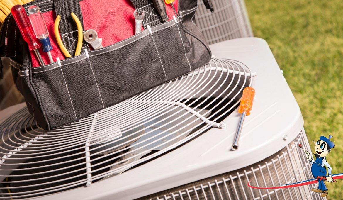 Coral Springs air conditioning maintenance tips
