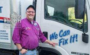 art plumbing ac and electric - we can fix it