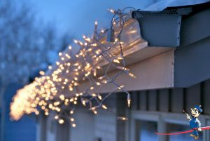 electrician in Coral Springs