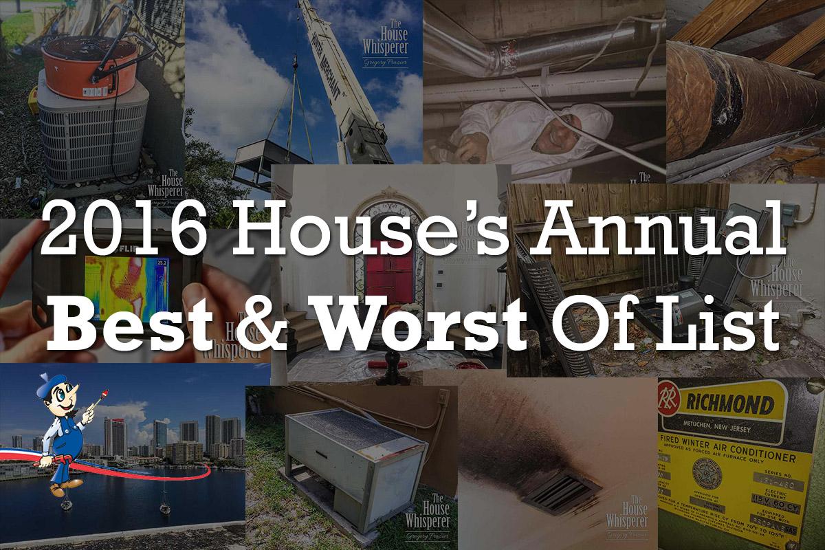 annual best worst list