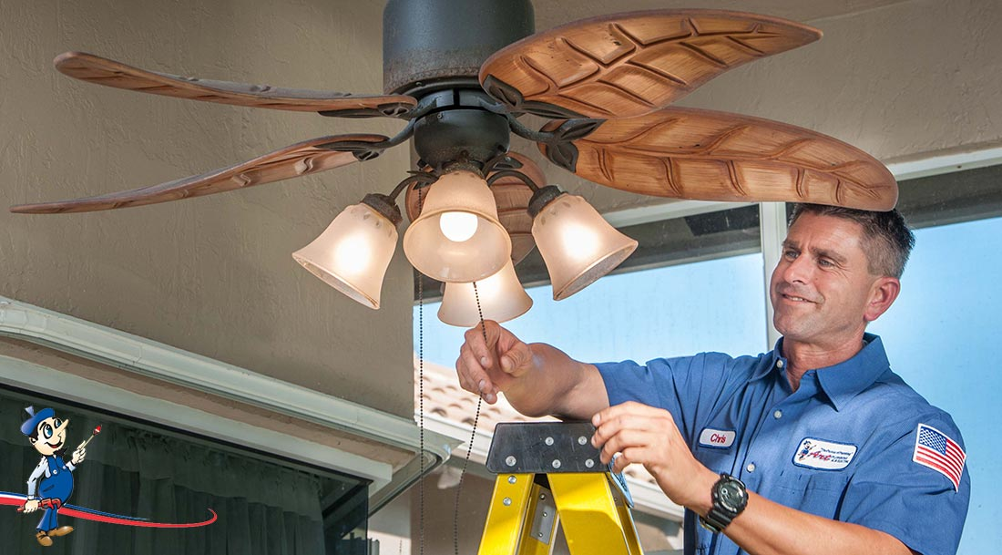 Top 6 Qualities To Look For In Finding The Best Electricians