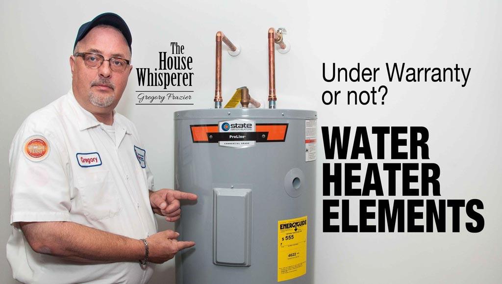 water-heater-elements