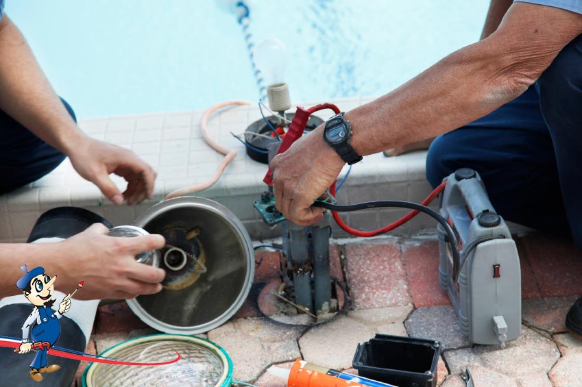 Residential Electrical Services For Your Home
