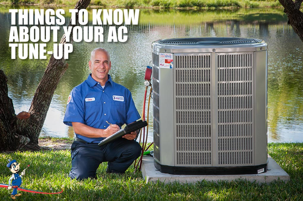 ac tune up what actually happens during this maintenance check. Black Bedroom Furniture Sets. Home Design Ideas