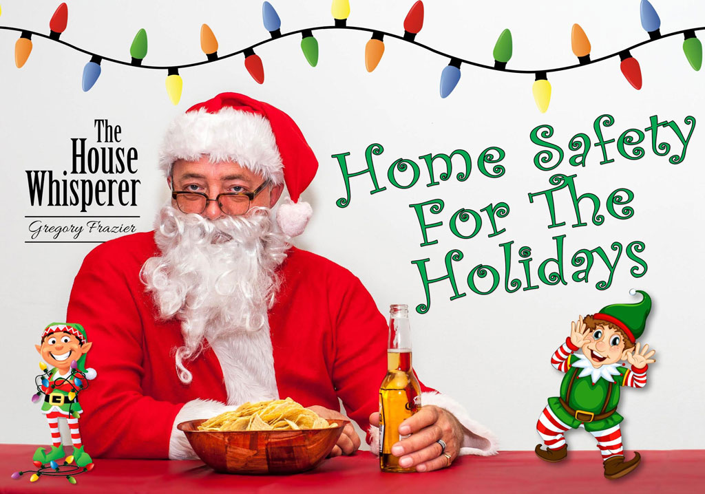 home-safety-for-the-holidays