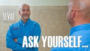 ask yourself hvac