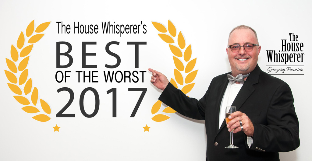 best-of-worst-2017