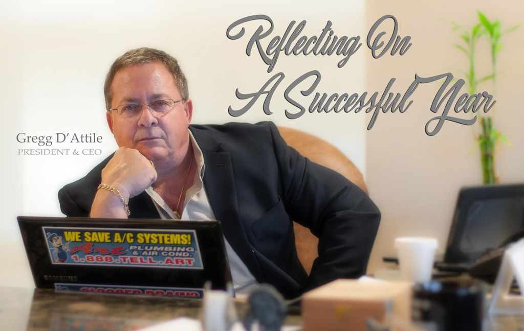 reflecting-on-a-successful-year