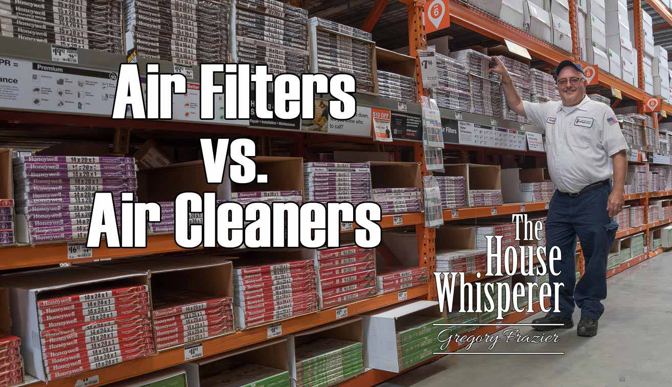 air-filters-cleaners