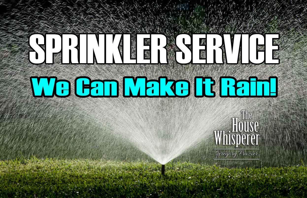 sprinkler-service