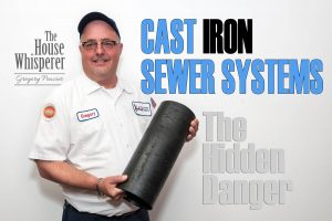 cast-iron-sewer-systems