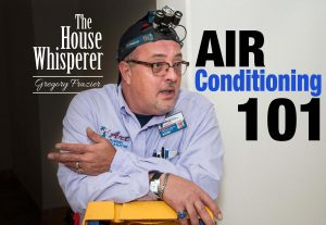 air-conditioning-101