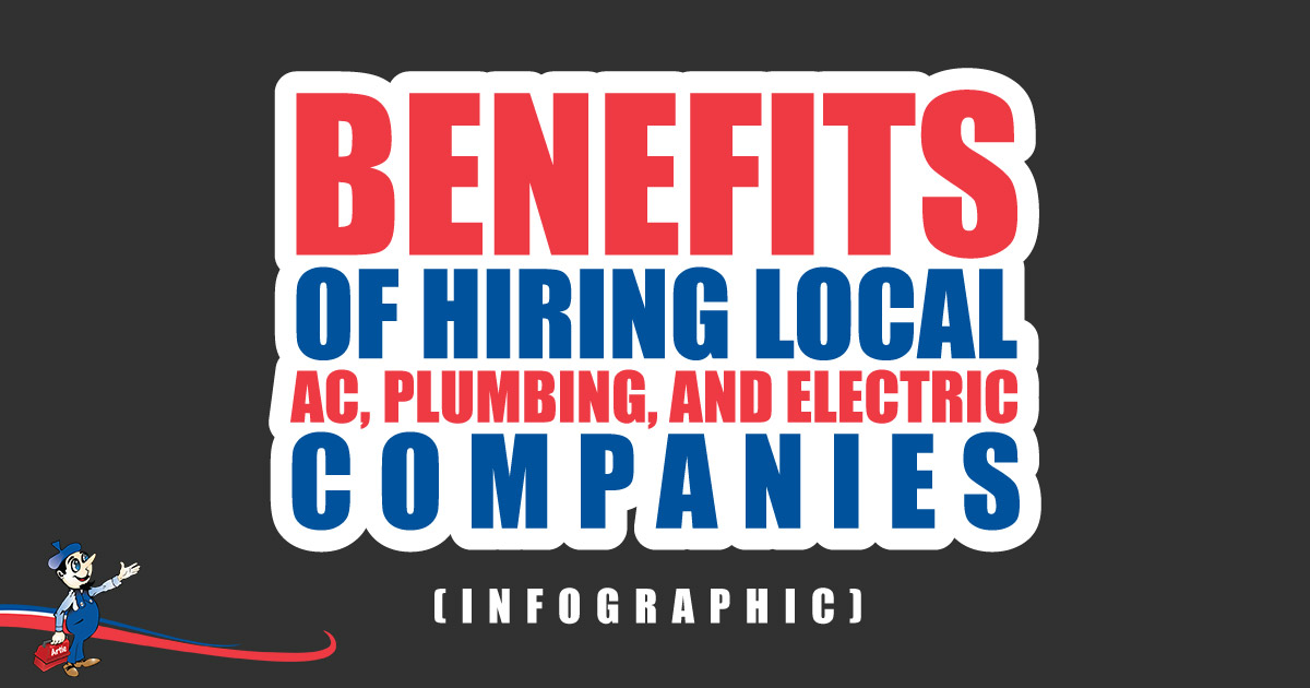 benefits-of-hiring-local-infogrpahic