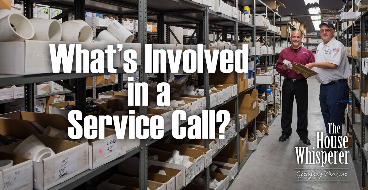 whats-involved-in-a-service-call