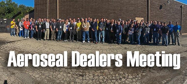 Aeroseal-Dealers-Meeting