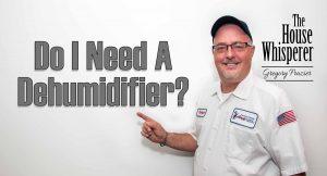 Do-I-Need-DeHumidifier