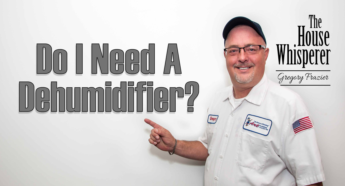 Do-I-Need-DeHumidifier