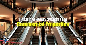 Electrical Safety Systems