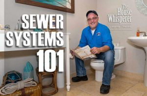 sewer-systems-101