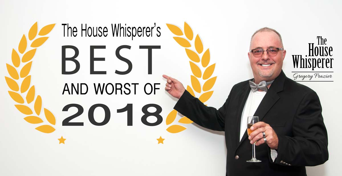 best and worst 2018