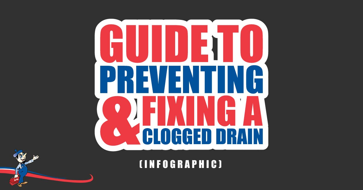 Guide-to-Preventing-Fixing-Clogs-Infographic-feat