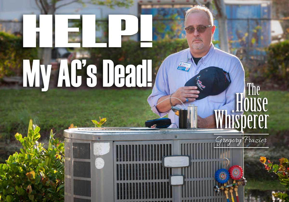 Help-My-AC-is-Dead
