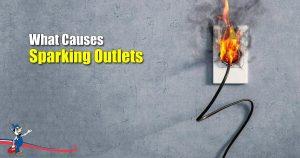 Sparking Outlets