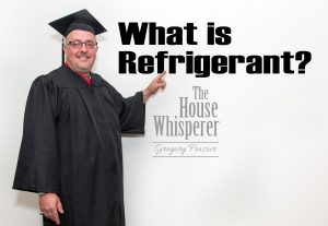 what-is-refrigerant