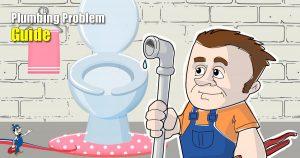 Plumbing Problem Guide