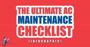 ac-maintenance-checklist