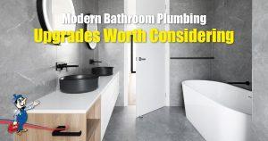 art-plumbing-bathroom-plumbing-coral-springs
