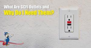 gfci outlets